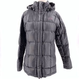 The North Face Women's Puffer Jacket Size XS